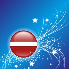 Lettland Hintergrund