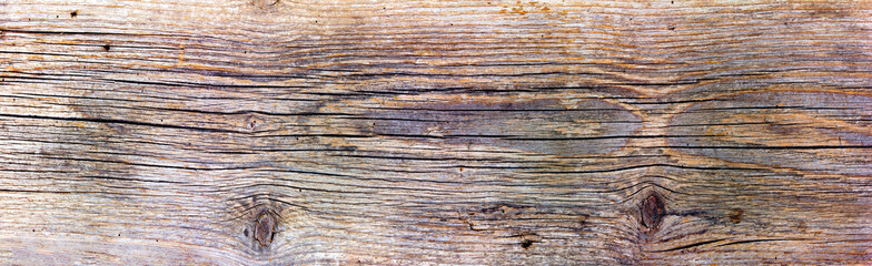 texture background old barn boards in the cracks. big size. Copy space. Free space for text