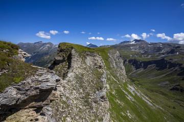 National Park - Hohe Tauern - Austria