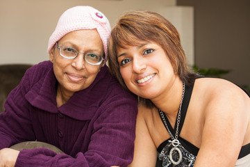 cancer hope and recovery
