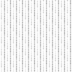 Dotted pattern - seamless