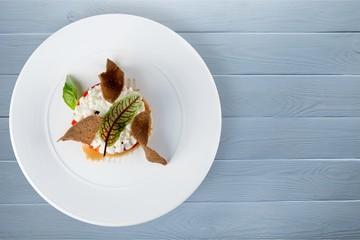 Fototapeta Food. obraz
