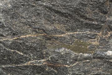 гранит натуральный текстура