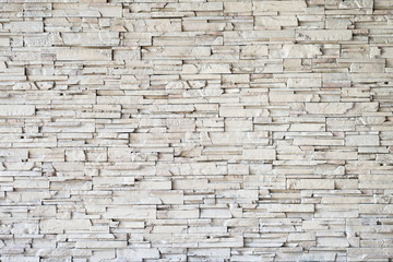 Brick Stone wall Background