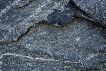 гранит, натуральный, текстура