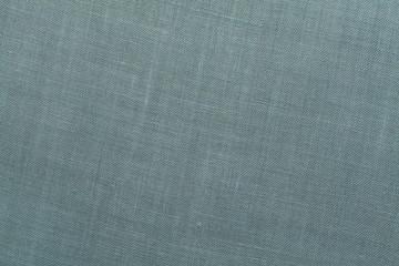 Pale blue textile texture