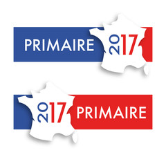 Date des elections presidentielles 2017 - Dates elections presidentielles france ...