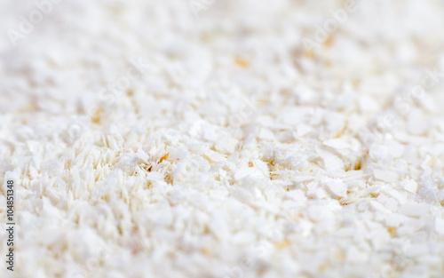 benefici dimagranti farina davena