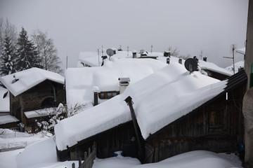 Cerca immagini case di montagna for Casa montagna camino