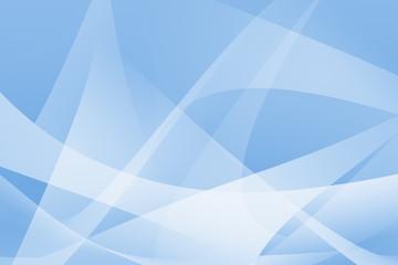 Desktop Hintergrund blau