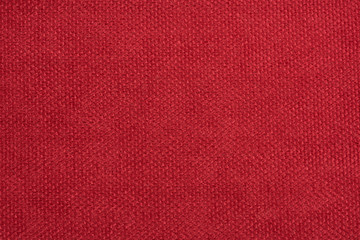Colorful textile background