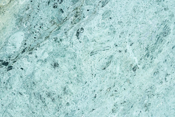 Green italian marble with pattern. Natural stone wall texture.