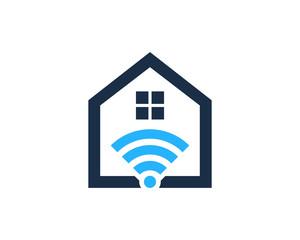 House Wifi - Network Home