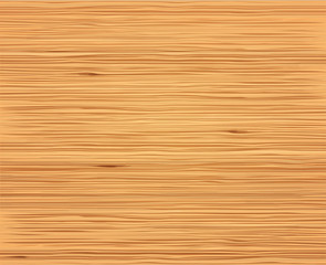 Realistic wood texture. Eps 10. Vector illustration.