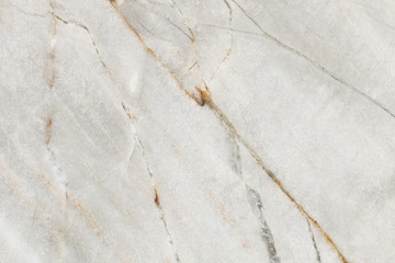 Natural marble for pattern and background