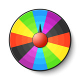 "wheel of fortune"" stock image and royalty-free vector files on, Powerpoint templates"