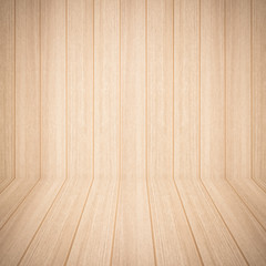 Vintage Wood texture background. Elegant Design with Space for display or montage your products and text artwork