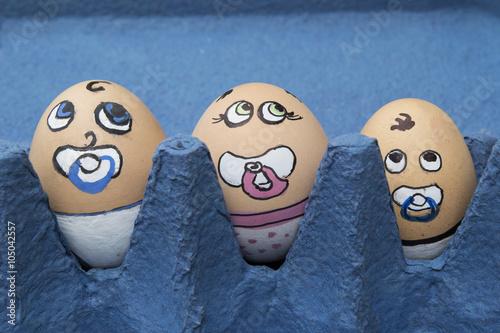 egg baby project wwwpixsharkcom images galleries