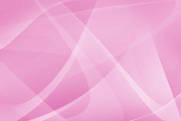 Rosa Bildschirmhintergrund Betriebssystem