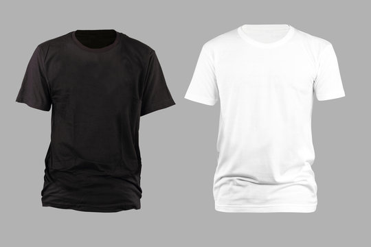 t-shirt template pack