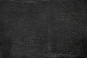 Old blackboard texture - vintage background