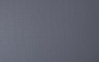 Abstract Gray Background for Website Pattern or Business Card