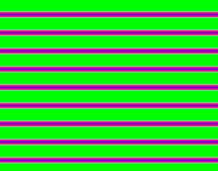 Абстрактный яркий фон с полосами.