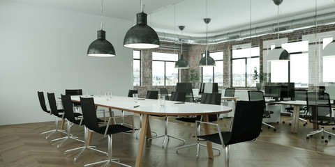 Procurar fotos por virtua73 for Iluminacion de oficinas