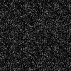 Texture scarabocchio