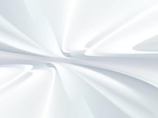 white horizon background