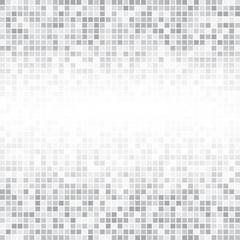 Multicoloured tiles. Mosaic. Eps 10.