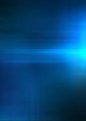 Abstract Background Image Light Effekt Vorlage