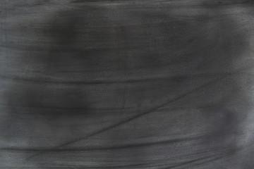 Blackboard./ Blackboard. Texture background.