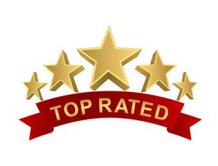 Top ratedstars Nude Photos 89