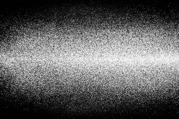 abstract background , noise texture