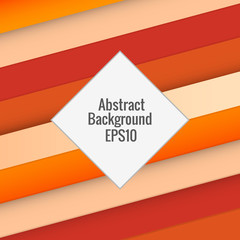 line pattern abstract background