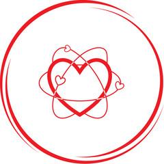 atomic heart.