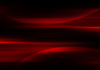 abstract desing background