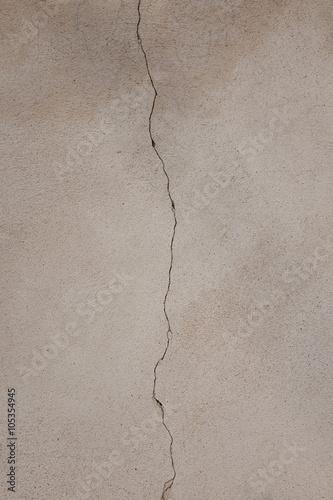 texture mur b ton enduit ciment fissure faillure photo libre de droits sur la banque d 39 images. Black Bedroom Furniture Sets. Home Design Ideas