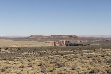 Gran Cañón del Colorado, Arizona, USA