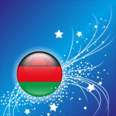 Malawi Hintergrund
