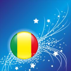 Mali Hintergrund