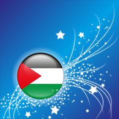 Palästinensische Gebiete Hintergrund