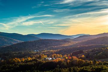 Vermont_overWoodstock