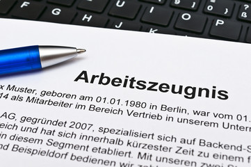 gmbh wohnung kaufen geschäftsanteile einer gmbh kaufen urteil gründung GmbH gmbh kaufen berlin