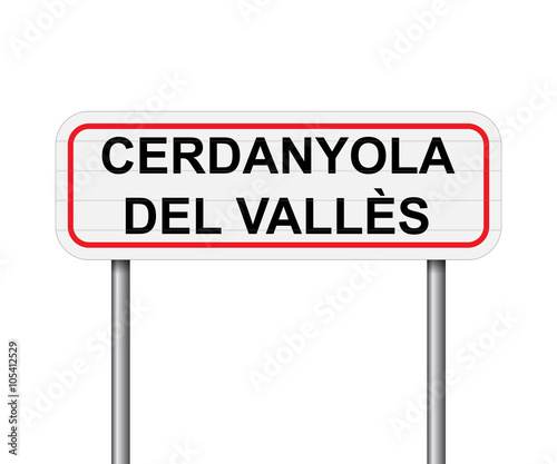 Cerdanyola del valles spain pictures and videos and news for Gimnasio cerdanyola del valles