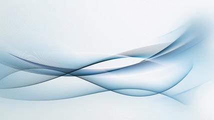 linien bewegung farbe hell