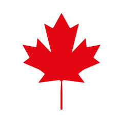 Canadian maple leaf vector Icon. maple leaf Icon JPEG. maple leaf Icon Object. maple leaf Picture. maple leaf Image. maple leaf Graphic. maple leaf Art.maple leaf EPS.maple leaf AI.maple leaf Drawing