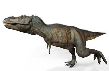 t-rex nrunning 2