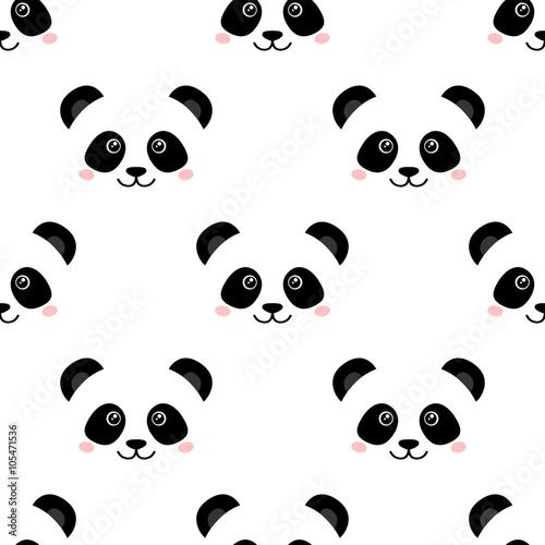 Pin by Jenny Jen on Wallpapers | Pinterest | Panda, Wallpaper and ...